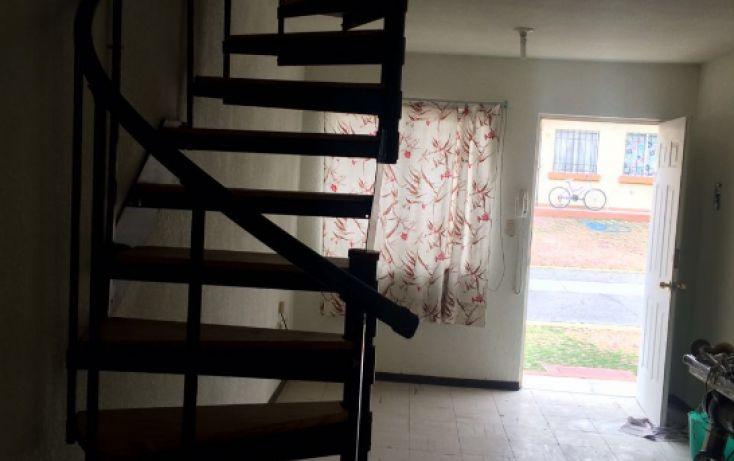 Foto de casa en venta en, 5 de mayo, tecámac, estado de méxico, 1869836 no 06
