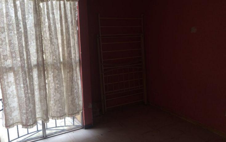 Foto de casa en venta en, 5 de mayo, tecámac, estado de méxico, 1869836 no 09