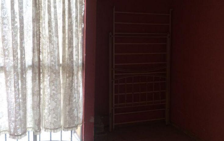 Foto de casa en venta en, 5 de mayo, tecámac, estado de méxico, 1869836 no 12