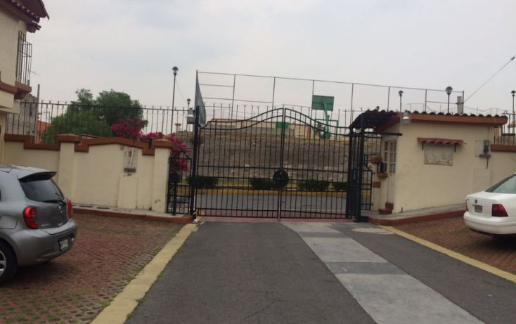 Foto de casa en venta en, 5 de mayo, tecámac, estado de méxico, 1869836 no 13