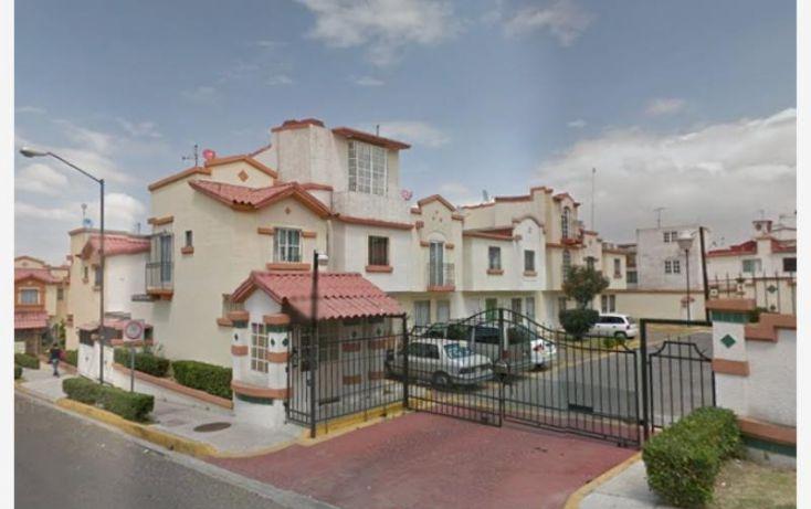 Foto de casa en venta en, 5 de mayo, tecámac, estado de méxico, 1924430 no 02