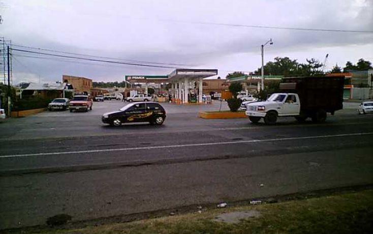 Foto de terreno habitacional en renta en, 5 de mayo, tecámac, estado de méxico, 1964827 no 03