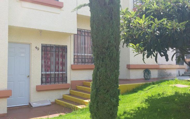 Foto de casa en venta en, 5 de mayo, tecámac, estado de méxico, 1984410 no 02