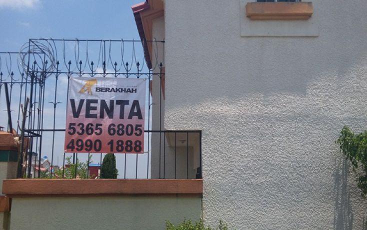 Foto de casa en venta en, 5 de mayo, tecámac, estado de méxico, 1984410 no 03