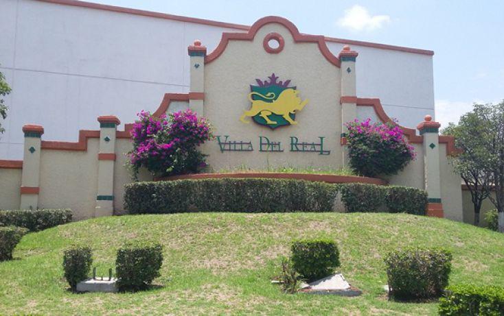 Foto de casa en venta en, 5 de mayo, tecámac, estado de méxico, 1984410 no 05