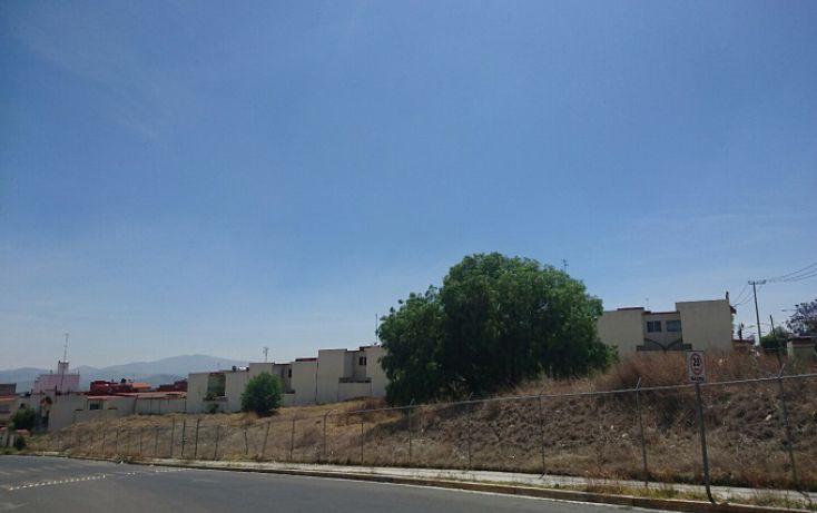 Foto de terreno habitacional en venta en, 5 de mayo, tecámac, estado de méxico, 2003697 no 04