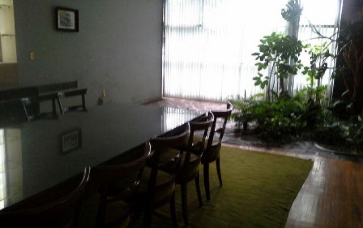 Foto de casa en venta en, 5 de mayo, toluca, estado de méxico, 1110883 no 02