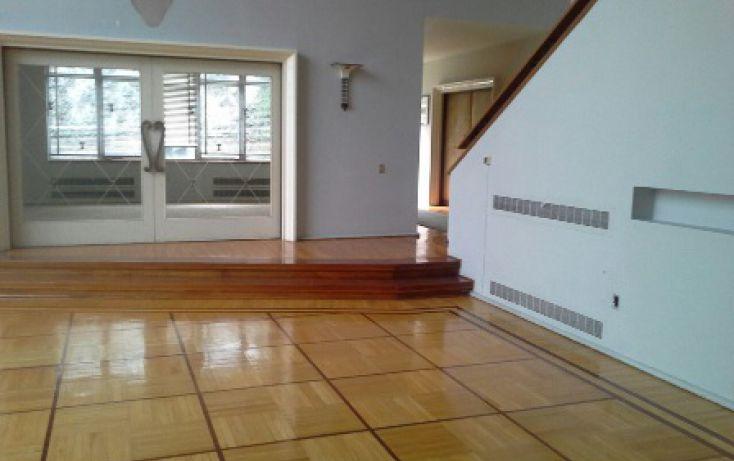 Foto de casa en venta en, 5 de mayo, toluca, estado de méxico, 1110883 no 03