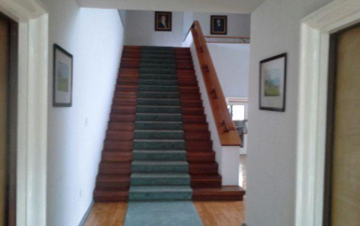 Foto de casa en venta en, 5 de mayo, toluca, estado de méxico, 1110883 no 04