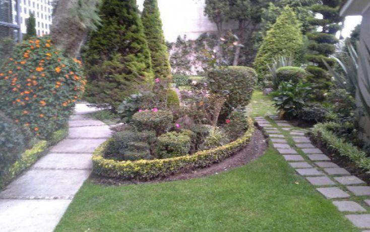 Foto de casa en venta en, 5 de mayo, toluca, estado de méxico, 1110883 no 05