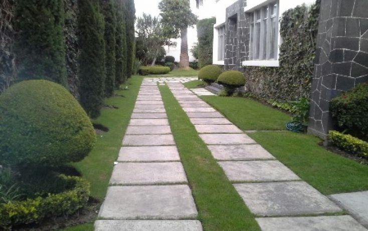 Foto de casa en venta en, 5 de mayo, toluca, estado de méxico, 1110883 no 06