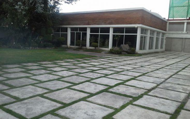 Foto de casa en venta en, 5 de mayo, toluca, estado de méxico, 1110883 no 07