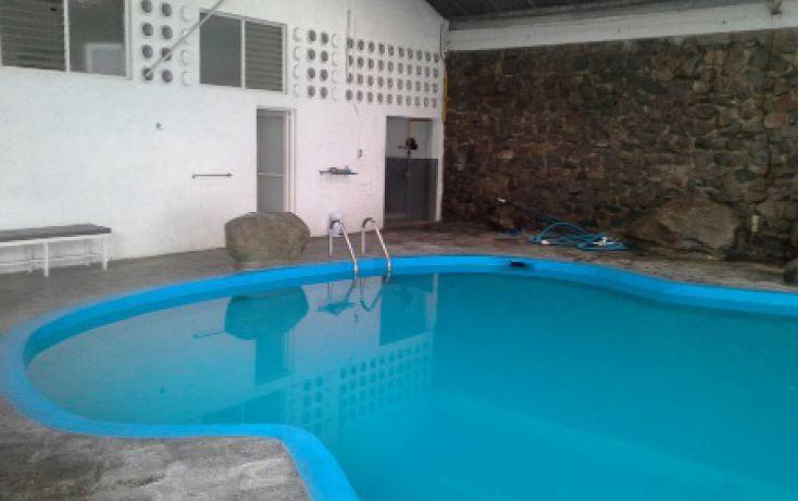 Foto de casa en venta en, 5 de mayo, toluca, estado de méxico, 1110883 no 09