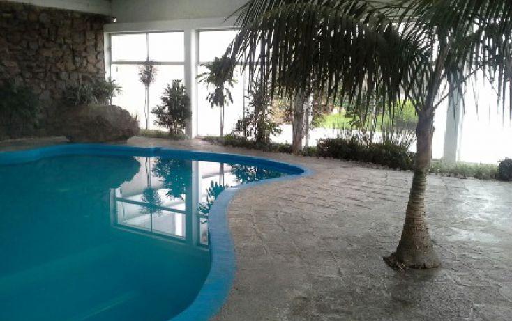 Foto de casa en venta en, 5 de mayo, toluca, estado de méxico, 1110883 no 10