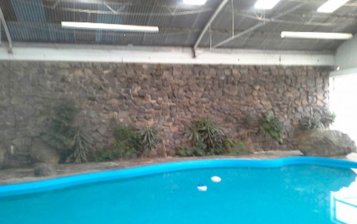 Foto de casa en venta en, 5 de mayo, toluca, estado de méxico, 1110883 no 11