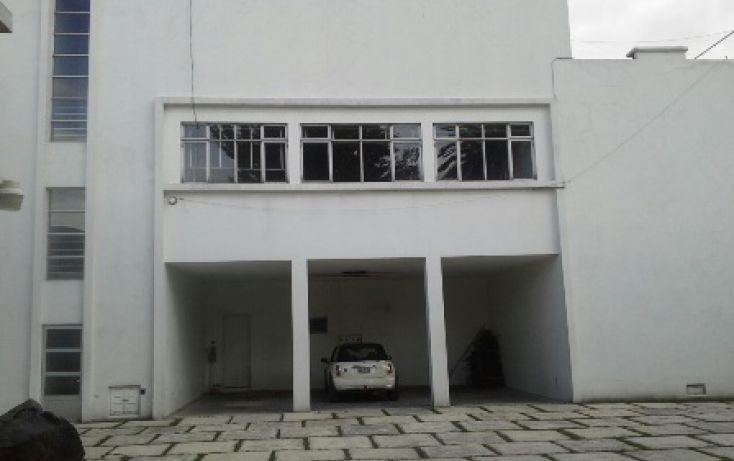 Foto de casa en venta en, 5 de mayo, toluca, estado de méxico, 1110883 no 12