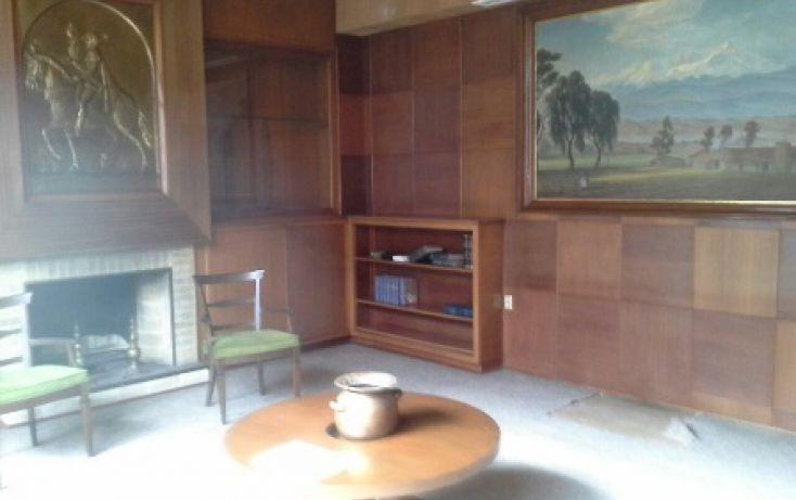 Foto de casa en venta en, 5 de mayo, toluca, estado de méxico, 1110883 no 13