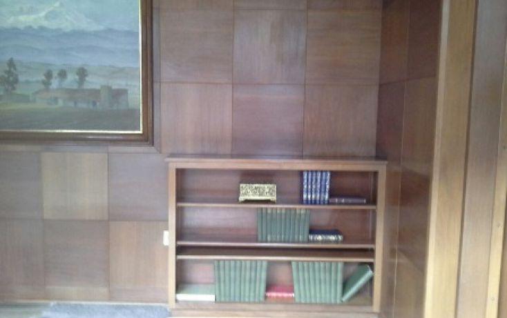 Foto de casa en venta en, 5 de mayo, toluca, estado de méxico, 1110883 no 14