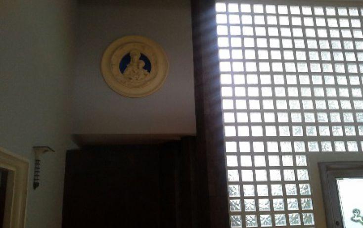Foto de casa en venta en, 5 de mayo, toluca, estado de méxico, 1110883 no 17