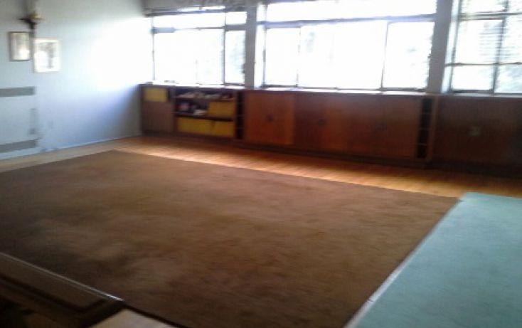 Foto de casa en venta en, 5 de mayo, toluca, estado de méxico, 1110883 no 18