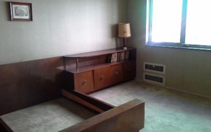 Foto de casa en venta en, 5 de mayo, toluca, estado de méxico, 1110883 no 19