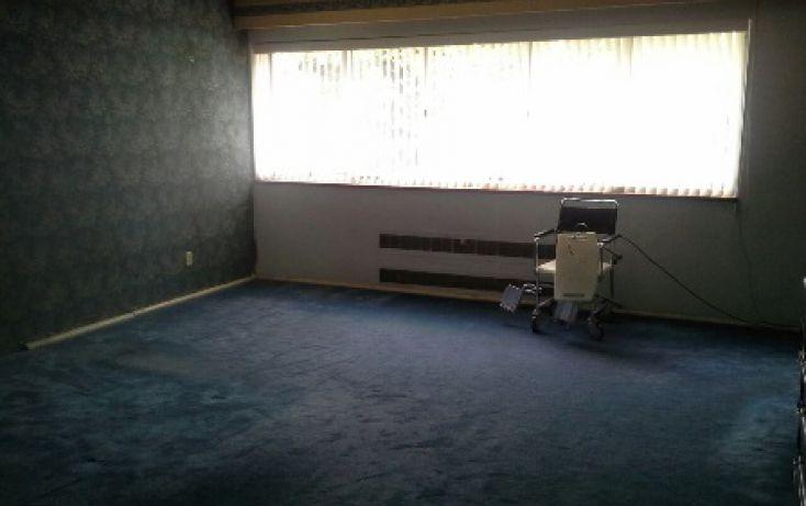 Foto de casa en venta en, 5 de mayo, toluca, estado de méxico, 1110883 no 20
