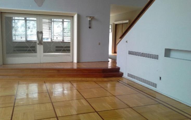 Foto de casa en venta en  , 5 de mayo, toluca, m?xico, 1110883 No. 03