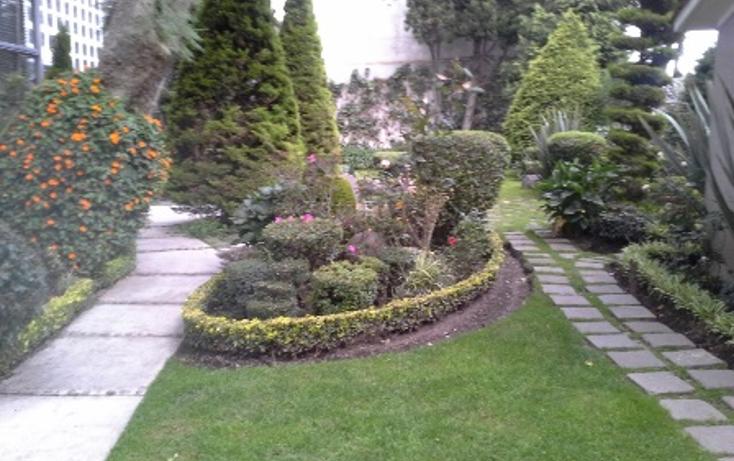 Foto de casa en venta en  , 5 de mayo, toluca, m?xico, 1110883 No. 05