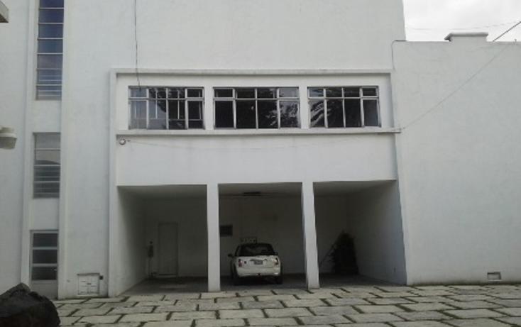 Foto de casa en venta en  , 5 de mayo, toluca, m?xico, 1110883 No. 12