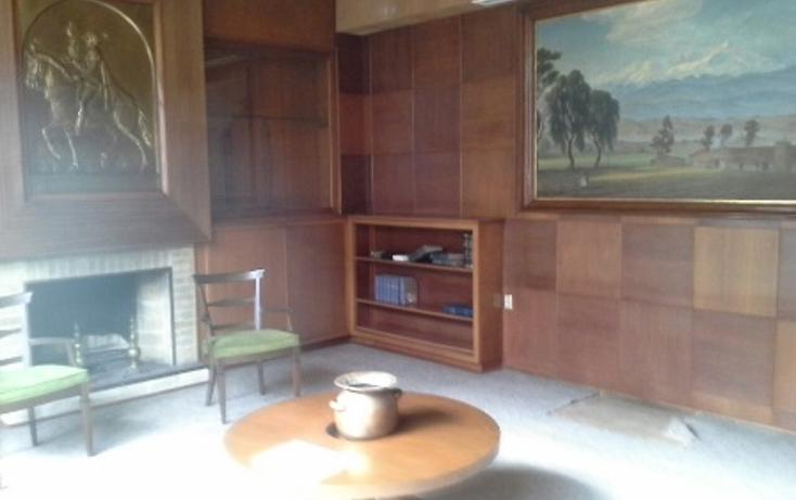 Foto de casa en venta en  , 5 de mayo, toluca, m?xico, 1110883 No. 13
