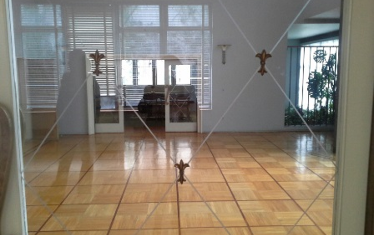 Foto de casa en venta en  , 5 de mayo, toluca, m?xico, 1110883 No. 15