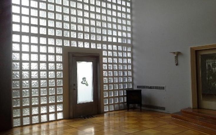Foto de casa en venta en  , 5 de mayo, toluca, m?xico, 1110883 No. 16