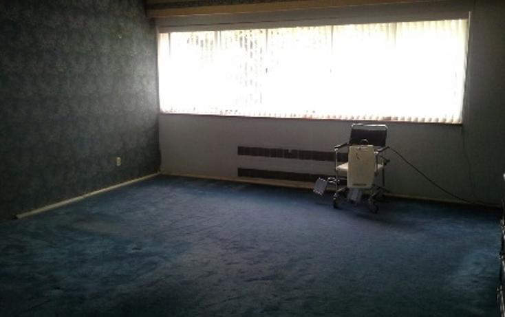 Foto de casa en venta en  , 5 de mayo, toluca, m?xico, 1110883 No. 20