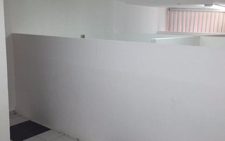 Foto de oficina en renta en  , 5 de mayo, toluca, méxico, 2636050 No. 03