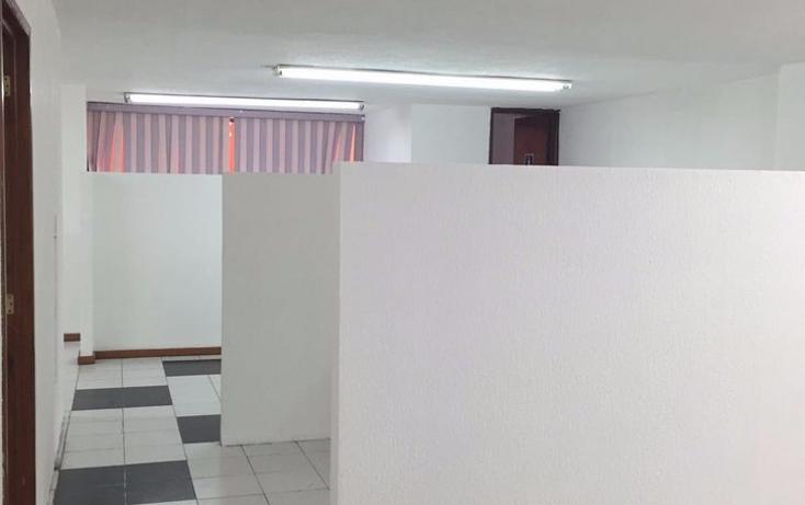 Foto de oficina en renta en  , 5 de mayo, toluca, méxico, 2636050 No. 05