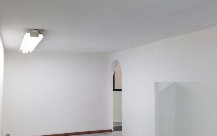 Foto de oficina en renta en  , 5 de mayo, toluca, méxico, 2636050 No. 06
