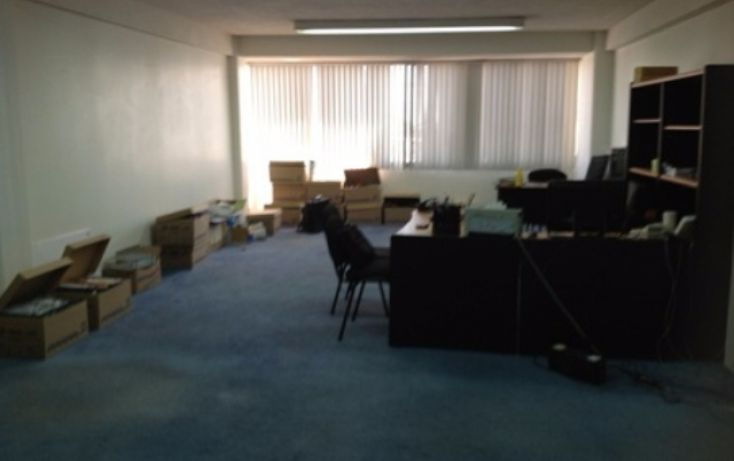 Foto de oficina en renta en 5 de mayo, valle don camilo, toluca, estado de méxico, 405179 no 03