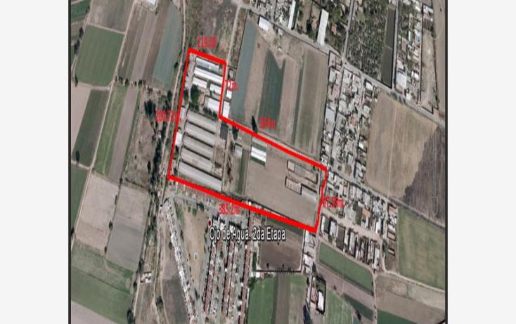 Foto de terreno habitacional en renta en 5 de mayo y 16 de septiembre 250, santa anita, tlajomulco de z??iga, jalisco, 827831 No. 02