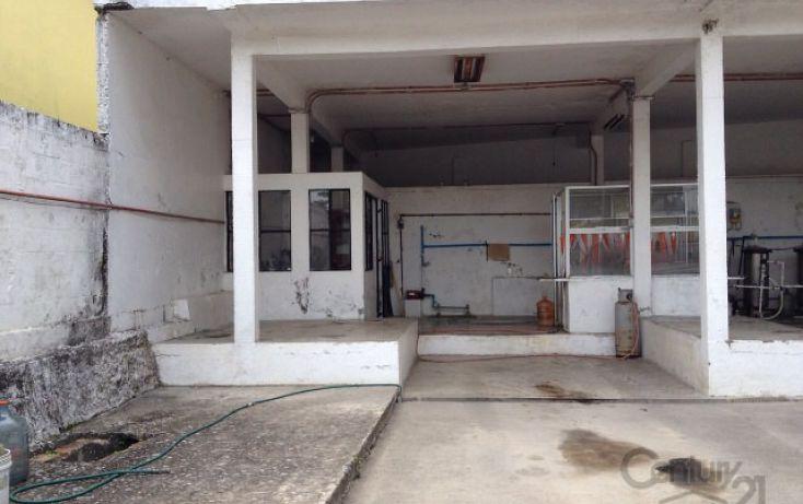 Foto de local en venta en 5 de mayo, zapote gordo, tuxpan, veracruz, 1720846 no 03