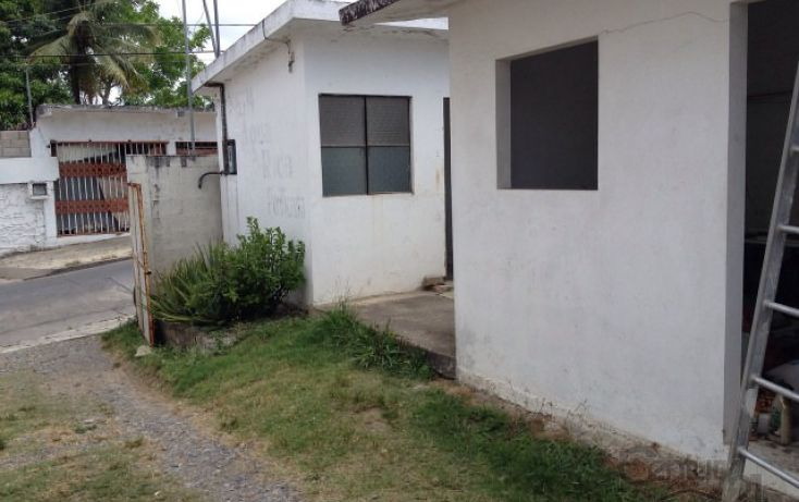 Foto de local en venta en 5 de mayo, zapote gordo, tuxpan, veracruz, 1720846 no 04