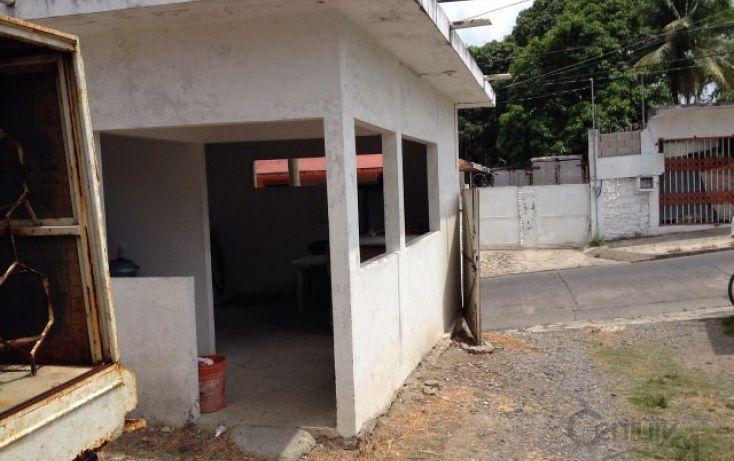 Foto de local en venta en 5 de mayo, zapote gordo, tuxpan, veracruz, 1720846 no 05