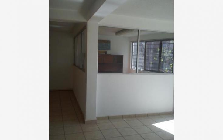 Oficina en viveros del valle en renta id 625576 for Viveros del valle