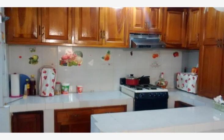 Foto de casa en venta en  5, el coloso infonavit, acapulco de ju?rez, guerrero, 1616344 No. 02