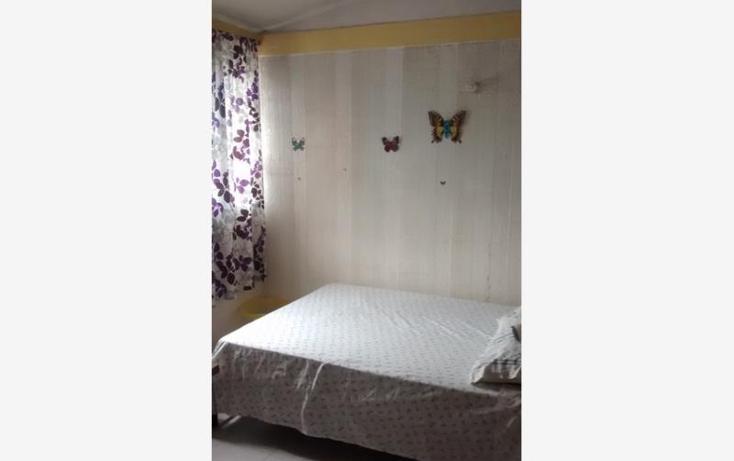 Foto de casa en venta en  5, el coloso infonavit, acapulco de juárez, guerrero, 1616344 No. 05