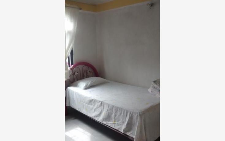 Foto de casa en venta en  5, el coloso infonavit, acapulco de ju?rez, guerrero, 1616344 No. 06