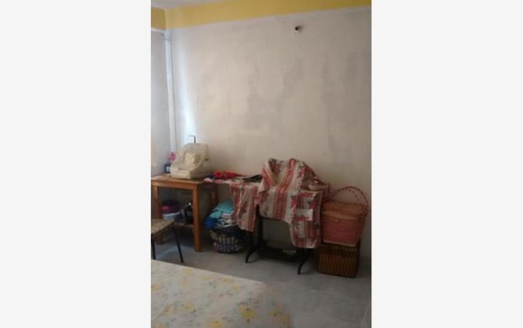 Foto de casa en venta en  5, el coloso infonavit, acapulco de ju?rez, guerrero, 1616344 No. 07