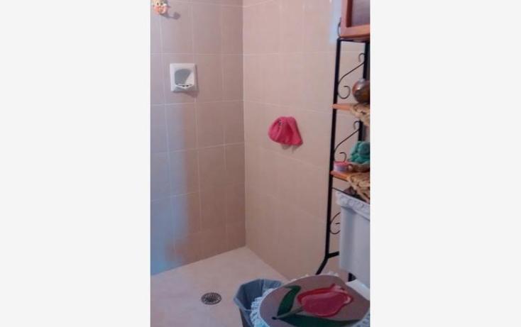 Foto de casa en venta en  5, el coloso infonavit, acapulco de ju?rez, guerrero, 1616344 No. 10