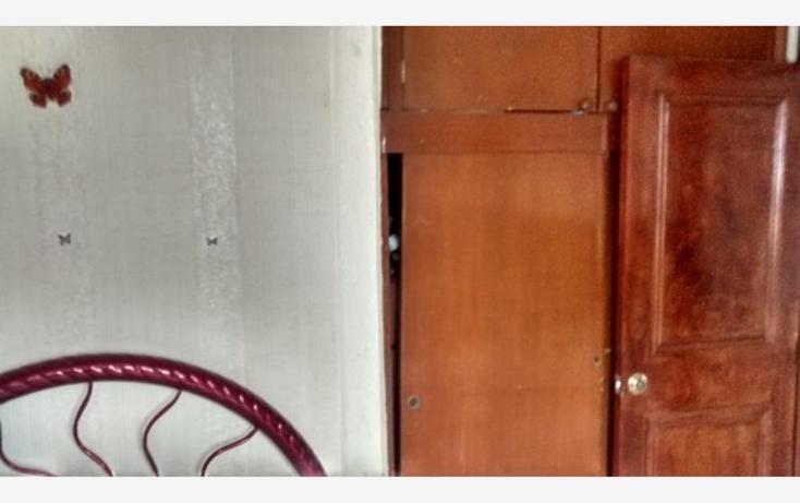 Foto de casa en venta en  5, el coloso infonavit, acapulco de ju?rez, guerrero, 1616344 No. 11