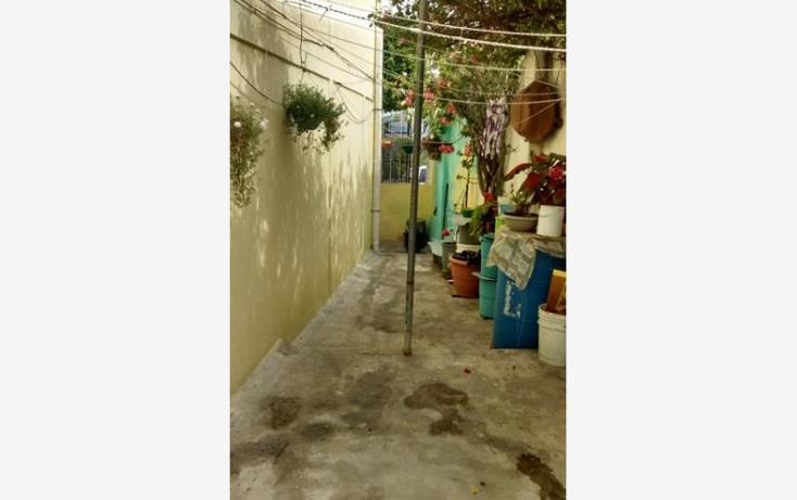 Foto de casa en venta en  5, el coloso infonavit, acapulco de ju?rez, guerrero, 1616344 No. 13