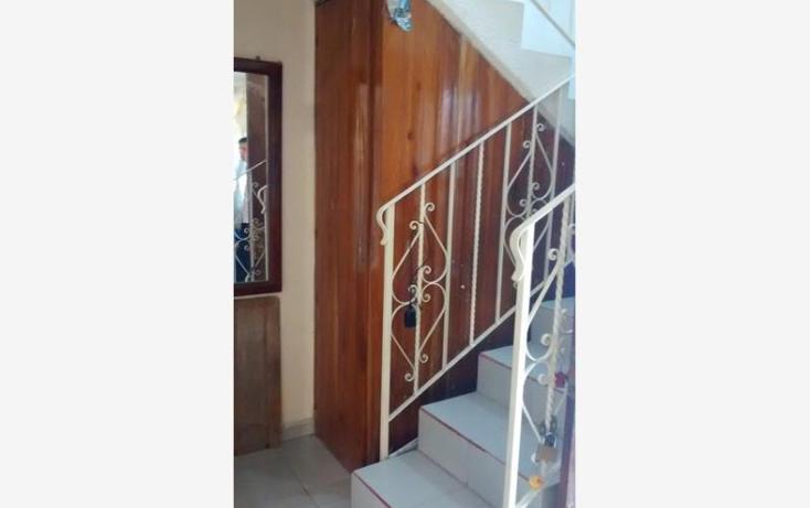 Foto de casa en venta en  5, el coloso infonavit, acapulco de ju?rez, guerrero, 1616344 No. 14